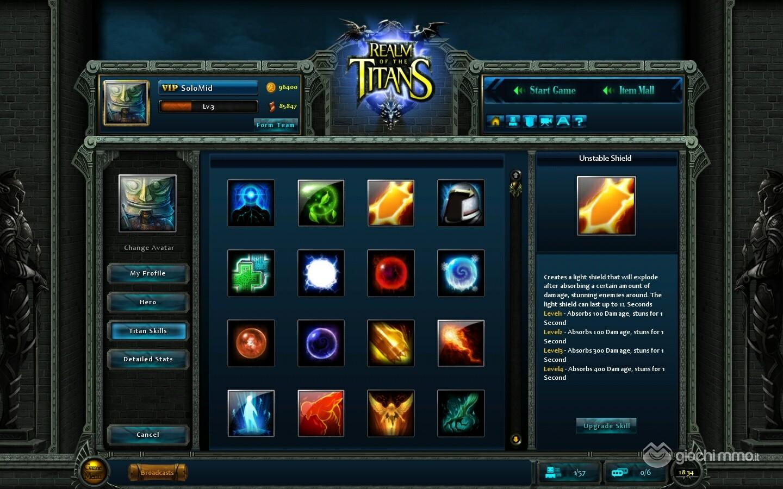 Clicca sull'immagine per ingrandirlaNome:   Realm of titans screen2.jpgVisite: 74Dimensione:   318.7 KBID: 8172