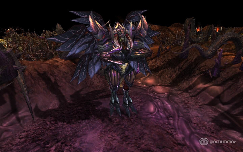 Clicca sull'immagine per ingrandirlaNome:   Realm of titans screen1.jpgVisite: 68Dimensione:   243.7 KBID: 8174
