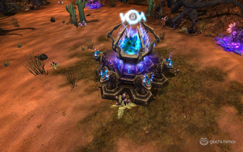 Clicca sull'immagine per ingrandirlaNome:   Realm of titans screen6.jpgVisite: 65Dimensione:   344.5 KBID: 8175