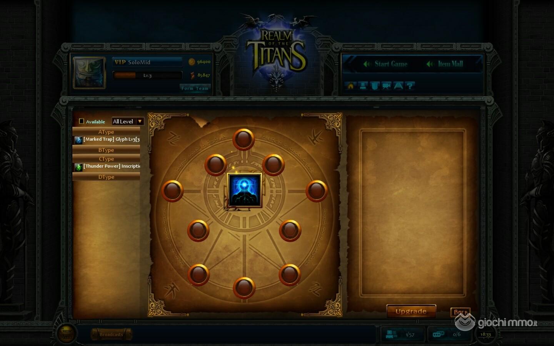 Clicca sull'immagine per ingrandirlaNome:   Realm of titans screen3.jpgVisite: 68Dimensione:   243.7 KBID: 8176