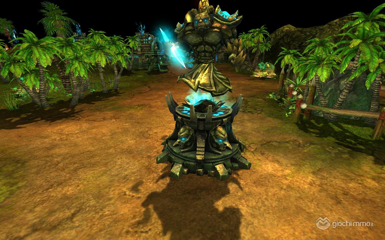 Clicca sull'immagine per ingrandirlaNome:   Realm of titans screen7.jpgVisite: 66Dimensione:   376.6 KBID: 8177