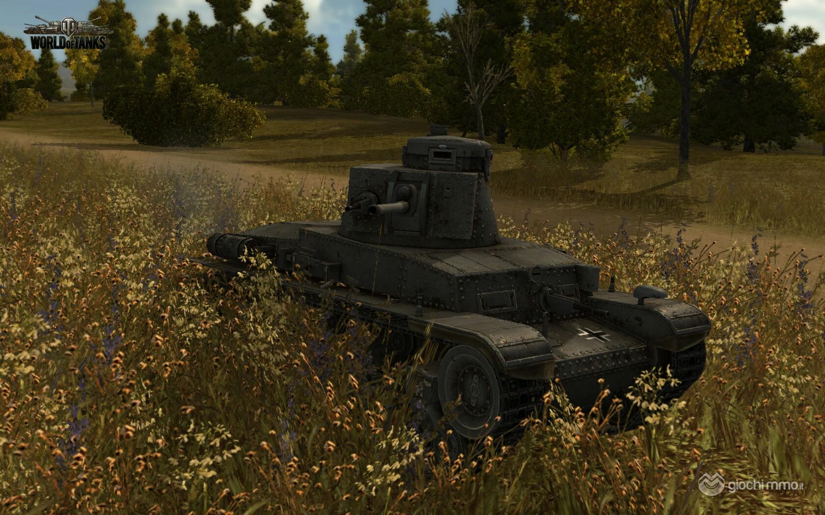 Clicca sull'immagine per ingrandirlaNome:   World of Tanks screen2.jpgVisite: 96Dimensione:   546.9 KBID: 8203