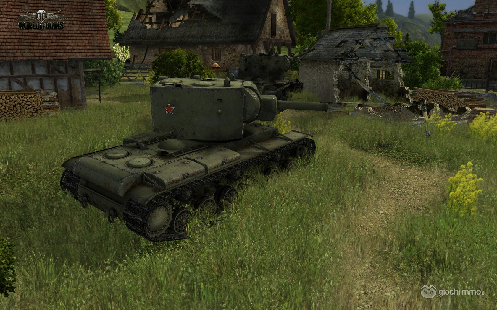 Clicca sull'immagine per ingrandirlaNome:   World of Tanks screen4.jpgVisite: 91Dimensione:   526.7 KBID: 8204