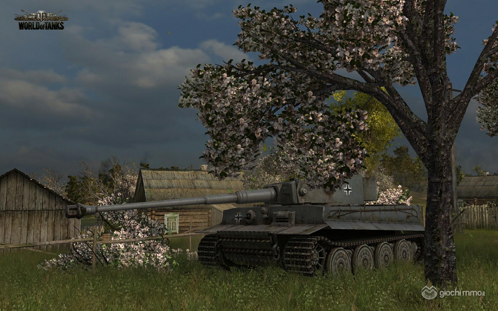 Clicca sull'immagine per ingrandirlaNome:   World of Tanks screen8.jpgVisite: 92Dimensione:   537.2 KBID: 8205