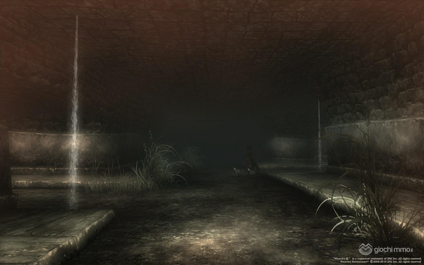 Clicca sull'immagine per ingrandirlaNome:   Wizardry Online screen7.jpgVisite: 24Dimensione:   311.0 KBID: 8299