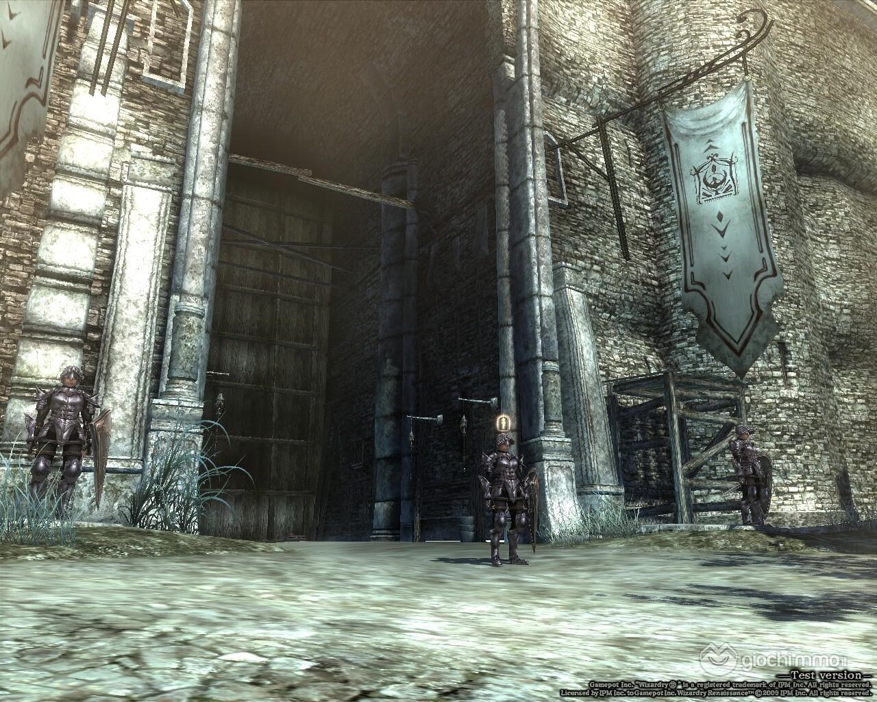 Clicca sull'immagine per ingrandirlaNome:   Wizardry Online screen1.jpgVisite: 24Dimensione:   535.0 KBID: 8300