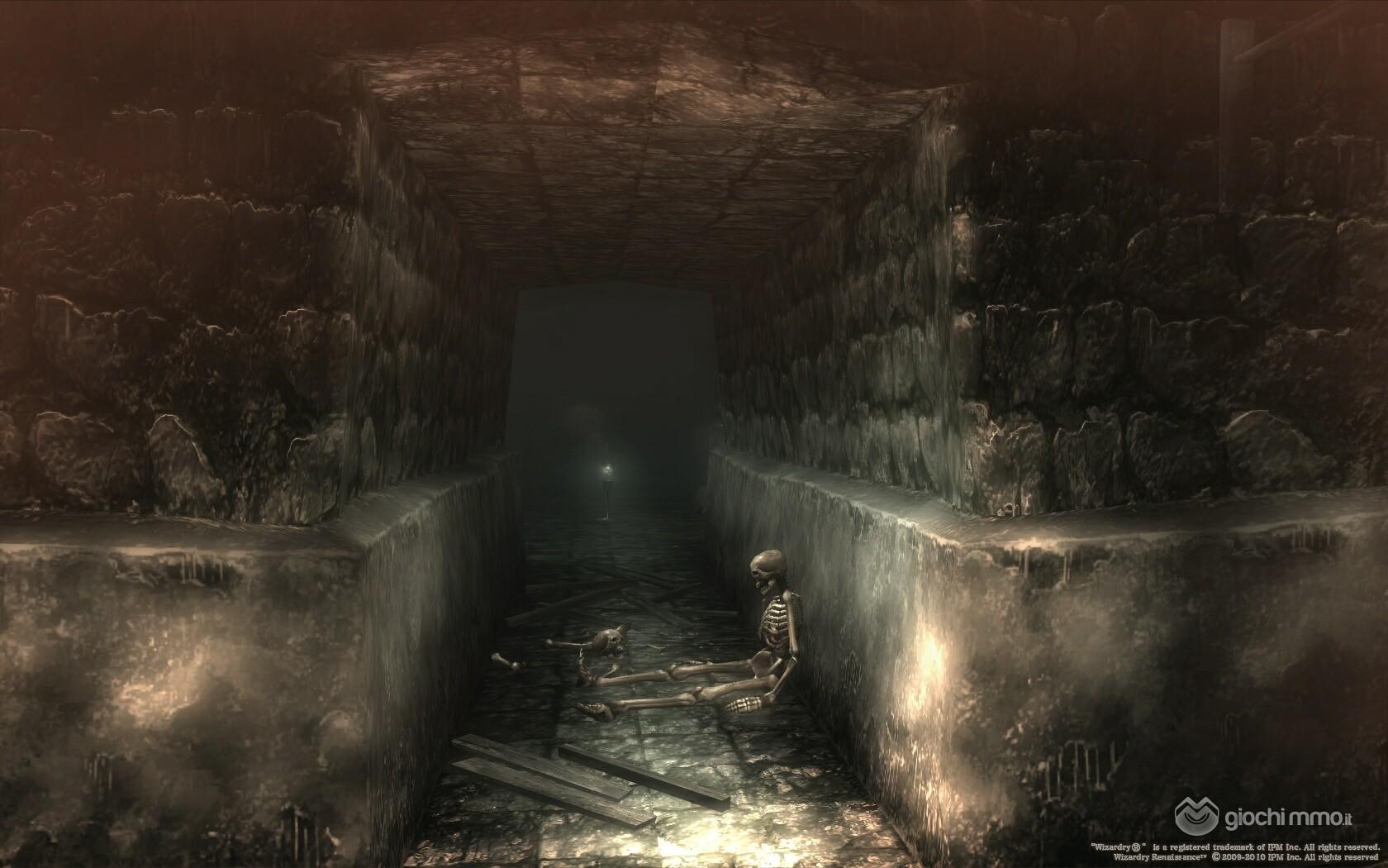 Clicca sull'immagine per ingrandirlaNome:   Wizardry Online screen6.jpgVisite: 22Dimensione:   309.0 KBID: 8301