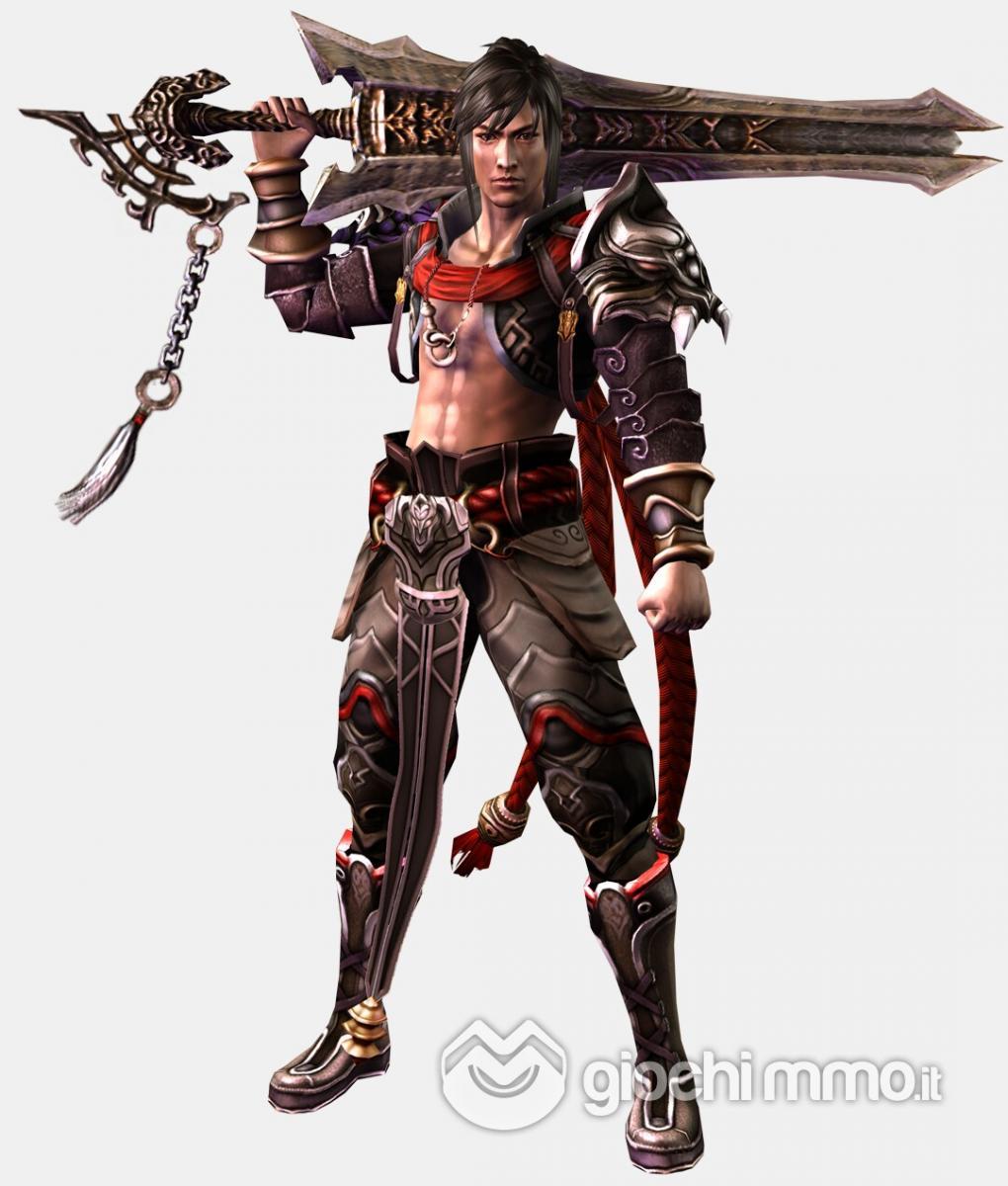 Clicca sull'immagine per ingrandirlaNome:   Scarlet Legacy Assassin screen2.jpgVisite: 65Dimensione:   108.2 KBID: 8326