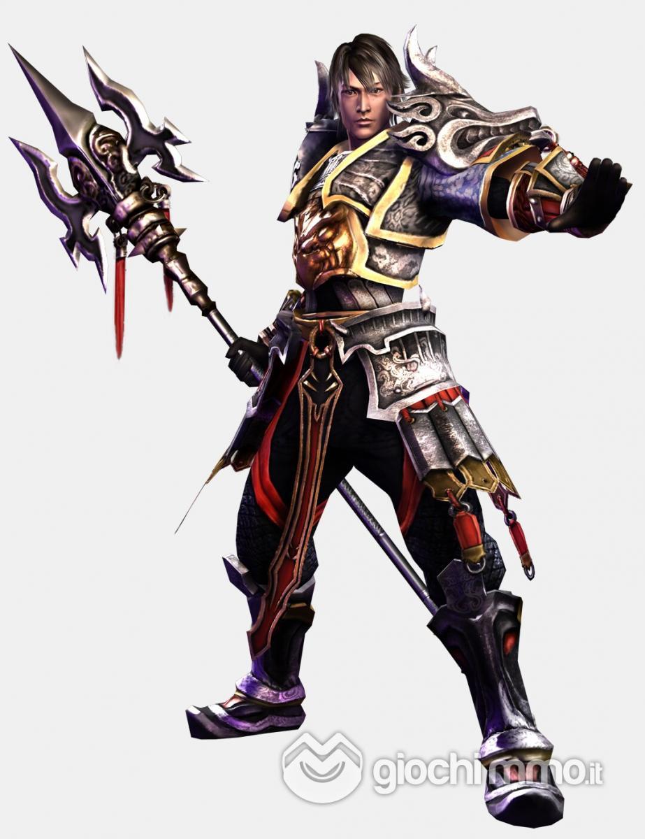 Clicca sull'immagine per ingrandirlaNome:   Scarlet Legacy Warrior screen1.jpgVisite: 71Dimensione:   108.8 KBID: 8328