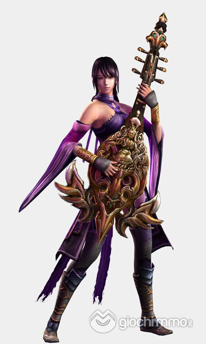 Clicca sull'immagine per ingrandirlaNome:   Scarlet Legacy Mystic screen2.jpgVisite: 69Dimensione:   78.8 KBID: 8329