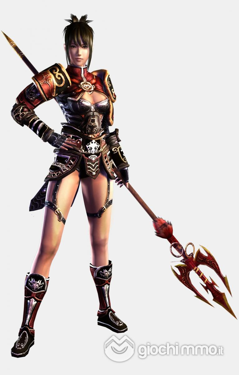 Clicca sull'immagine per ingrandirlaNome:   Scarlet Legacy Warrior screen2.jpgVisite: 69Dimensione:   80.9 KBID: 8330