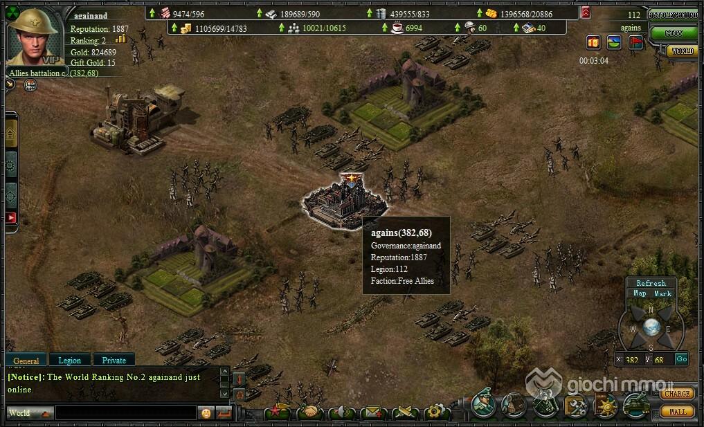 Clicca sull'immagine per ingrandirlaNome:   Operation Gamma 41 screen16.jpgVisite: 54Dimensione:   239.8 KBID: 8344