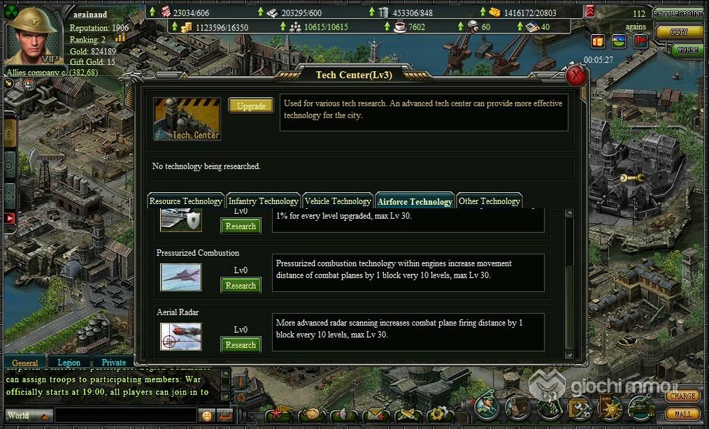 Clicca sull'immagine per ingrandirlaNome:   Operation Gamma 41 screen15.jpgVisite: 51Dimensione:   251.9 KBID: 8354