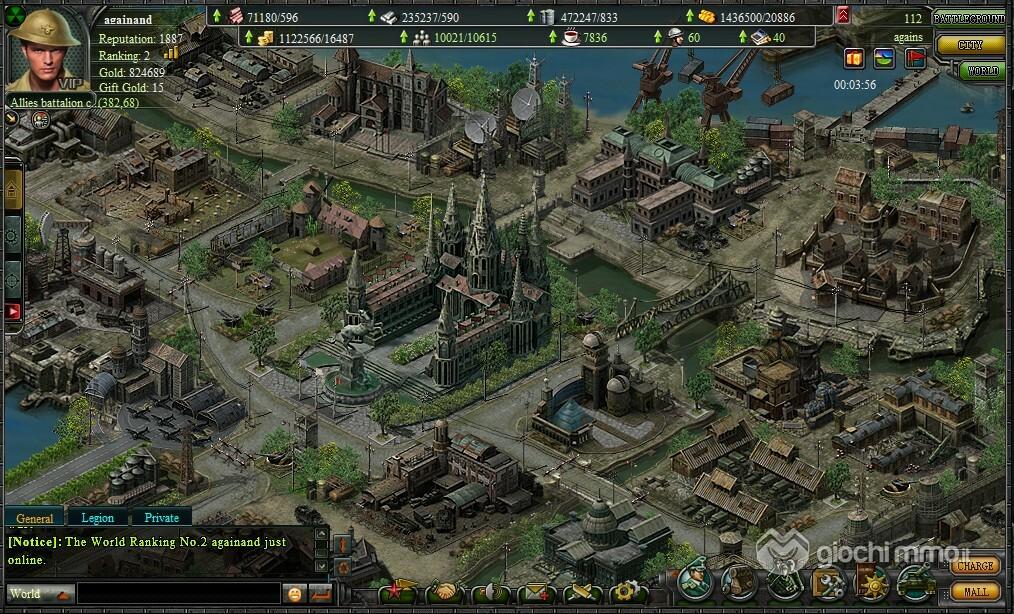 Clicca sull'immagine per ingrandirlaNome:   Operation Gamma 41 screen06.jpgVisite: 50Dimensione:   303.8 KBID: 8356