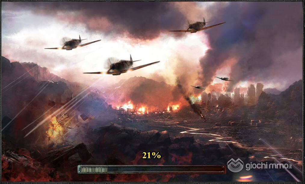 Clicca sull'immagine per ingrandirlaNome:   Operation Gamma 41 screen11.jpgVisite: 50Dimensione:   134.1 KBID: 8357