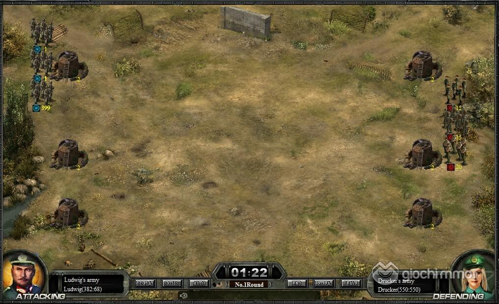 Clicca sull'immagine per ingrandirlaNome:   Operation Gamma 41 screen04.jpgVisite: 50Dimensione:   239.6 KBID: 8359