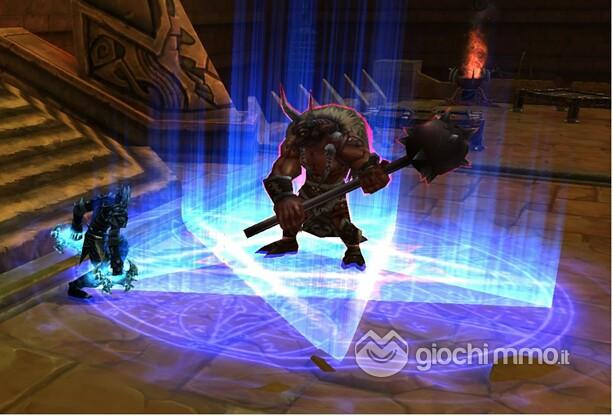 Clicca sull'immagine per ingrandirlaNome:   Warrior of Dragon Screen1.jpgVisite: 111Dimensione:   73.2 KBID: 8362