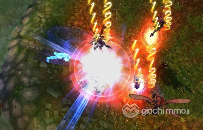 Clicca sull'immagine per ingrandirlaNome:   Warrior of Dragon Screen3.jpgVisite: 69Dimensione:   96.0 KBID: 8363