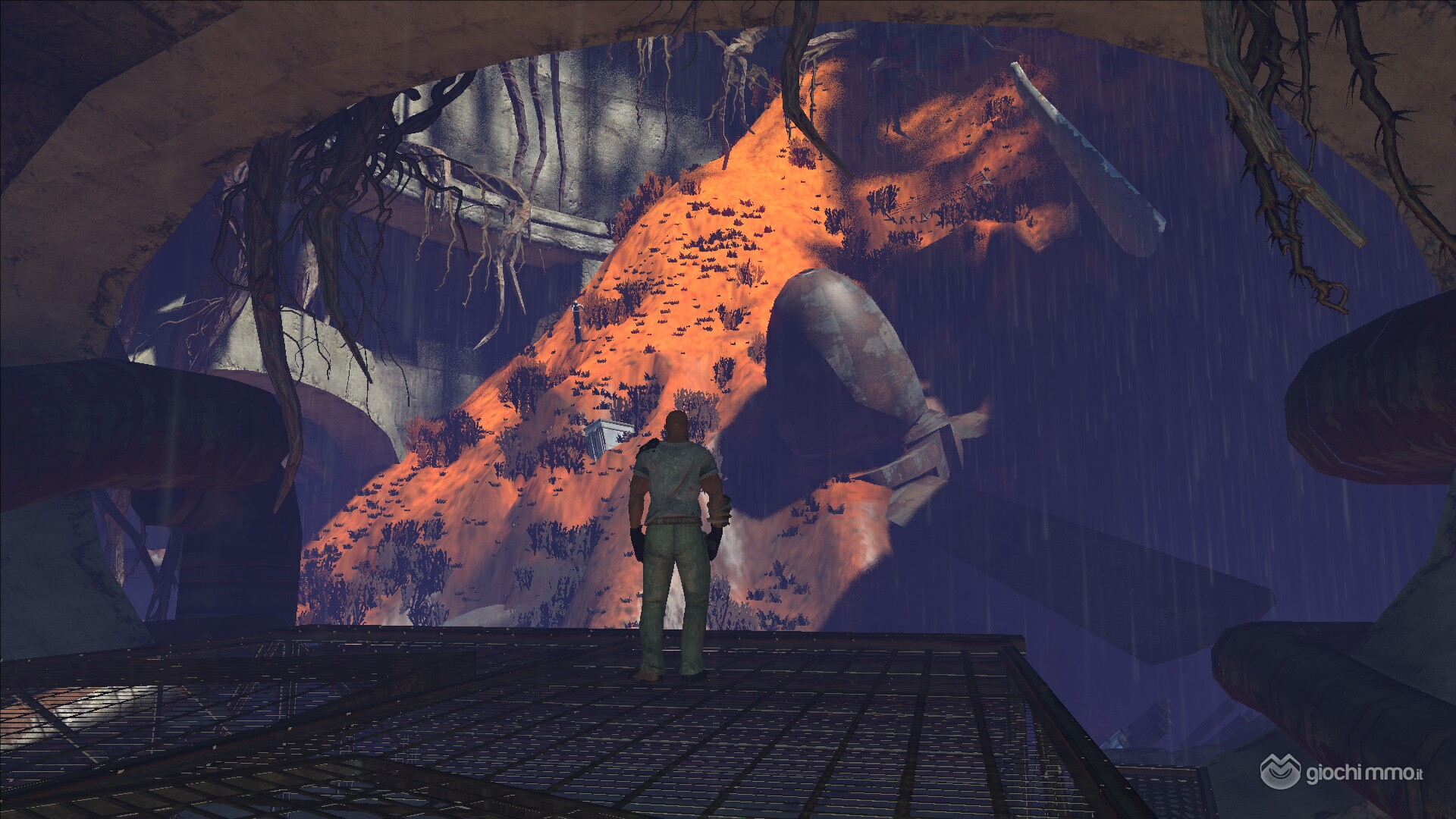 Clicca sull'immagine per ingrandirlaNome:   Grimlands screen6.jpgVisite: 128Dimensione:   462.0 KBID: 8378