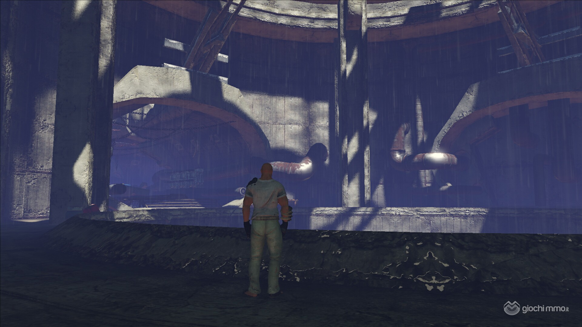 Clicca sull'immagine per ingrandirlaNome:   Grimlands screen2.jpgVisite: 69Dimensione:   351.6 KBID: 8380