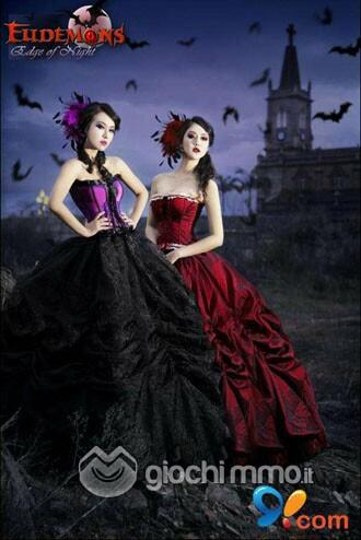 Clicca sull'immagine per ingrandirlaNome: Vampire screen7.jpgVisite: 85Dimensione: 45.4 KBID: 8414