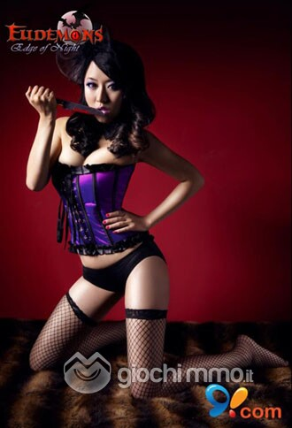 Clicca sull'immagine per ingrandirlaNome:   Vampire screen1.jpgVisite: 83Dimensione:   33.7 KBID: 8415