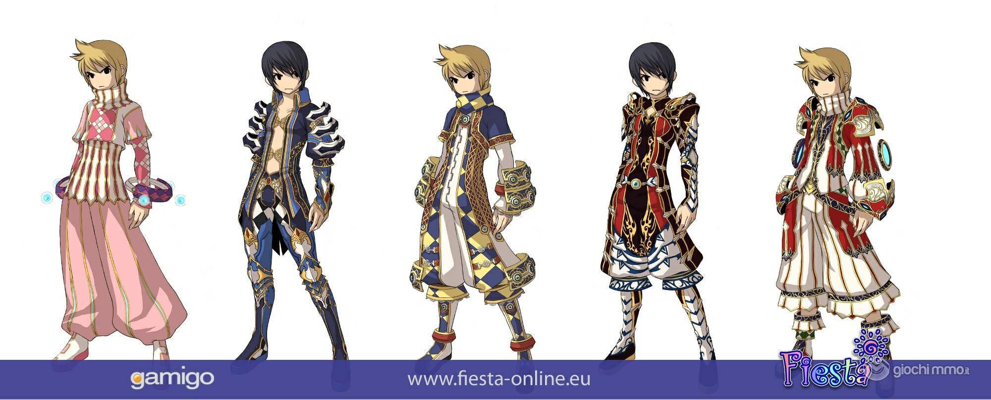 Clicca sull'immagine per ingrandirlaNome:   Fiesta Online screen5.jpgVisite: 57Dimensione:   328.5 KBID: 8418