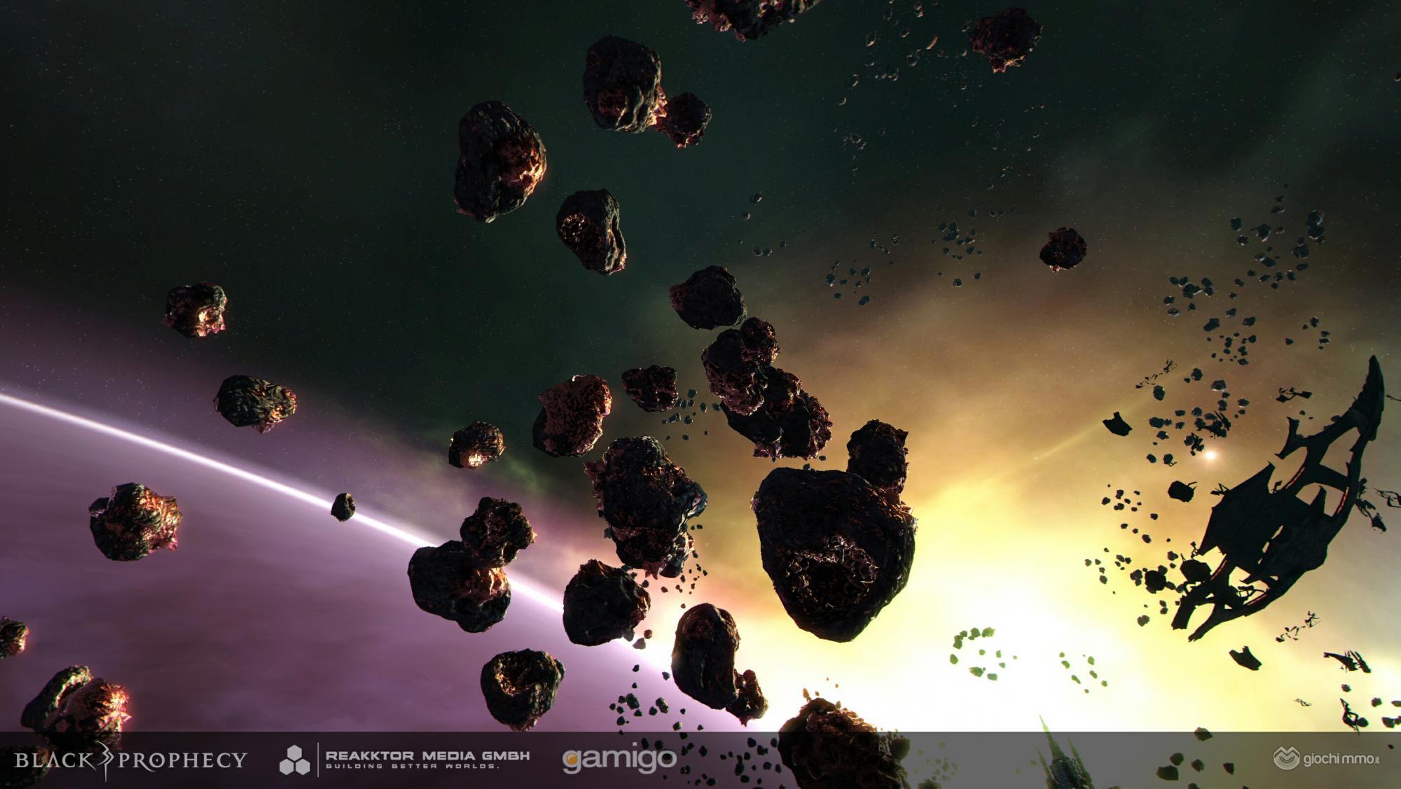 Clicca sull'immagine per ingrandirlaNome:   Black Prophecy Screen5.jpgVisite: 38Dimensione:   179.7 KBID: 8434