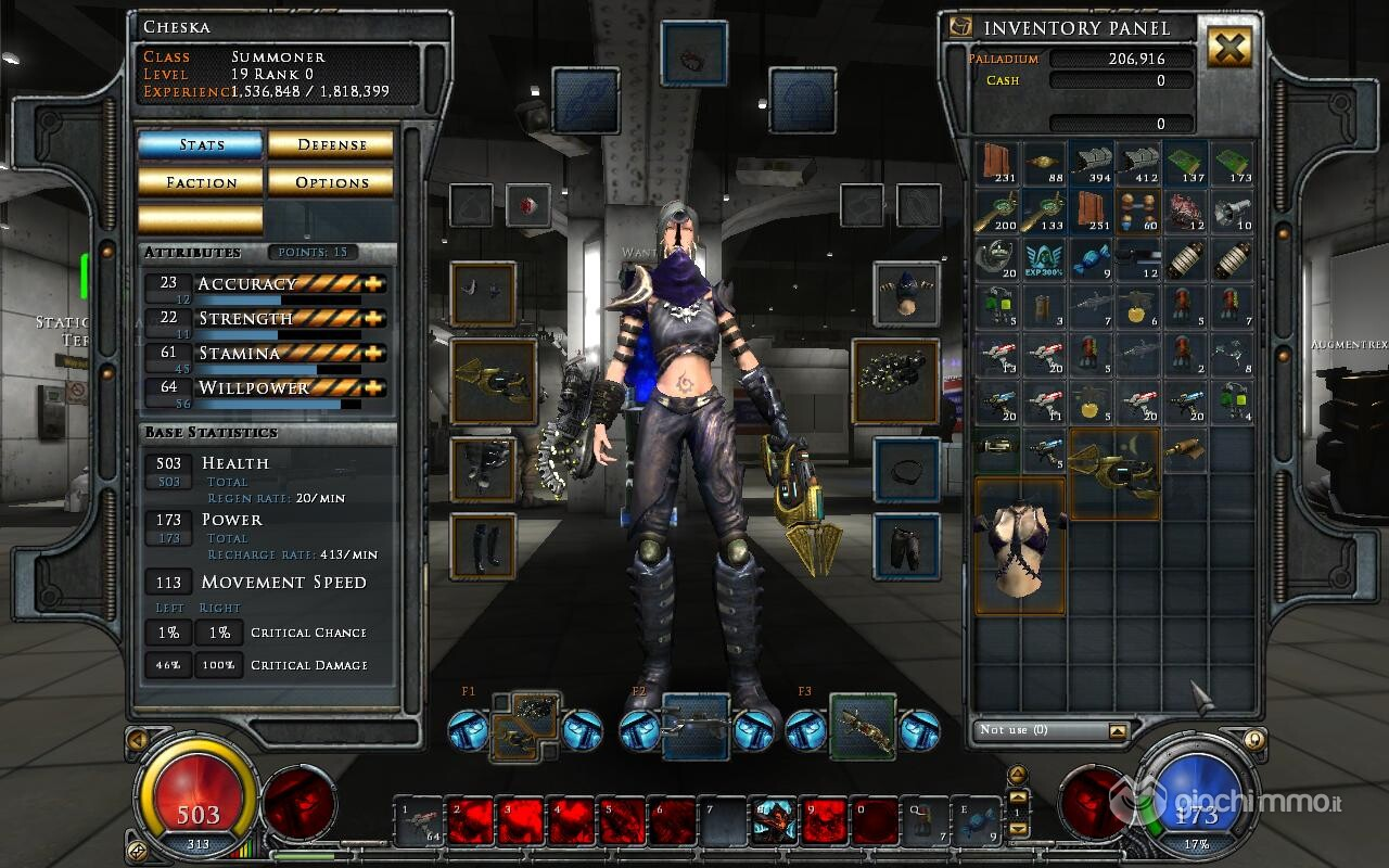 Clicca sull'immagine per ingrandirlaNome:   Hellgate screen1.jpgVisite: 38Dimensione:   263.9 KBID: 8446