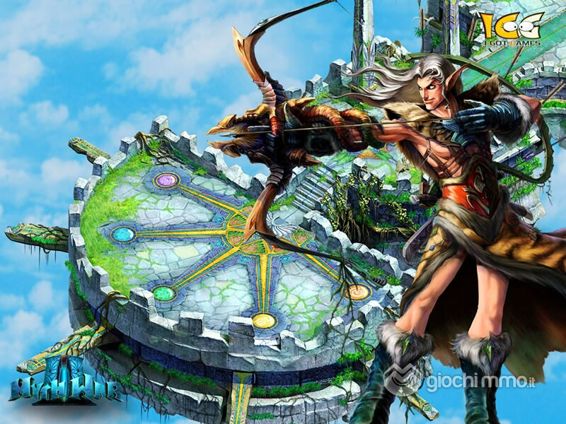 Clicca sull'immagine per ingrandirlaNome:   Myth War 2 screen2.jpgVisite: 24Dimensione:   179.8 KBID: 8449