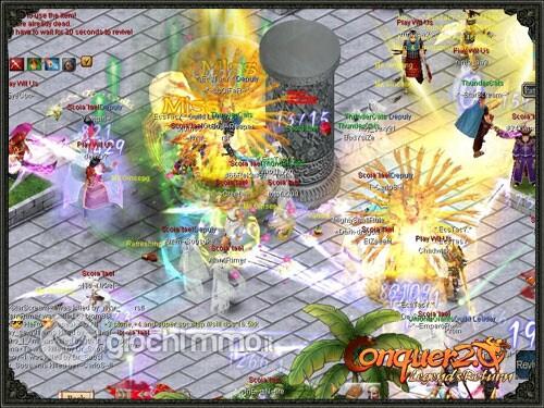 Clicca sull'immagine per ingrandirlaNome:   Conquer online1.jpgVisite: 42Dimensione:   91.1 KBID: 8464