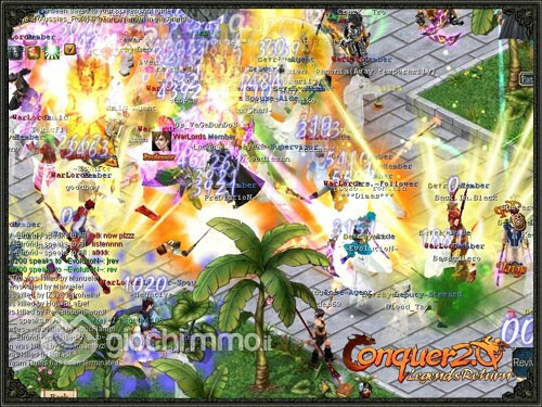 Clicca sull'immagine per ingrandirlaNome:   Conquer online3.jpgVisite: 43Dimensione:   97.4 KBID: 8465