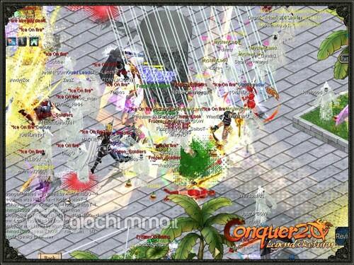 Clicca sull'immagine per ingrandirlaNome:   Conquer online2.jpgVisite: 34Dimensione:   98.4 KBID: 8466