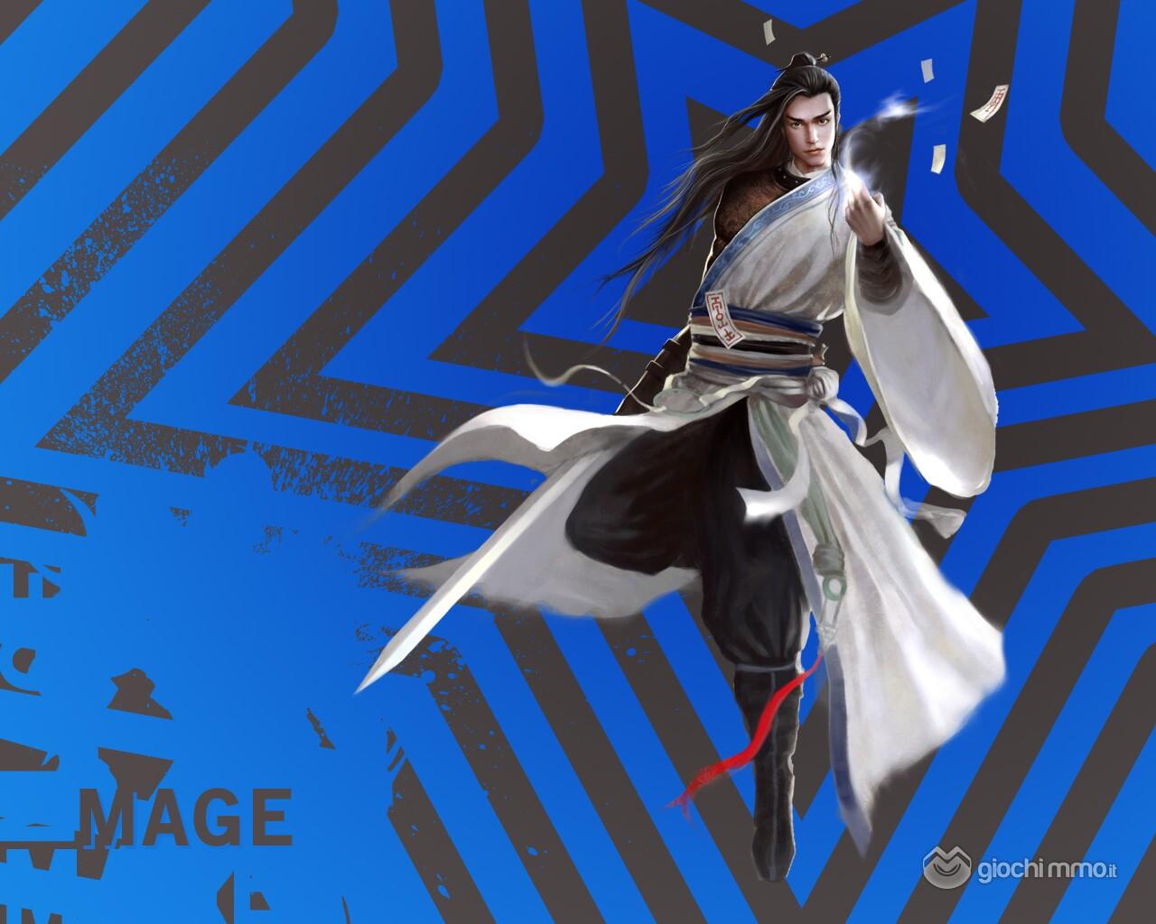 Clicca sull'immagine per ingrandirlaNome:   Dragon Soul screen1.jpgVisite: 162Dimensione:   200.9 KBID: 8470