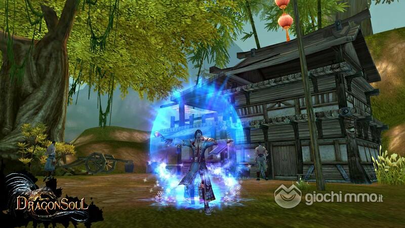 Clicca sull'immagine per ingrandirlaNome:   Dragon Soul screen2.jpgVisite: 171Dimensione:   141.5 KBID: 8471