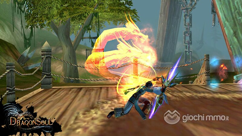 Clicca sull'immagine per ingrandirlaNome:   Dragon Soul screen4.jpgVisite: 173Dimensione:   119.9 KBID: 8472