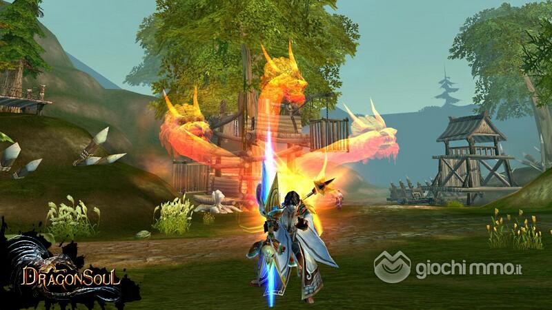 Clicca sull'immagine per ingrandirlaNome:   Dragon Soul screen3.jpgVisite: 164Dimensione:   124.5 KBID: 8473