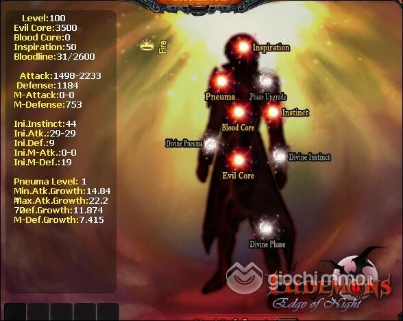 Clicca sull'immagine per ingrandirlaNome: Eudemons online screen5.jpgVisite: 45Dimensione: 77.5 KBID: 8496
