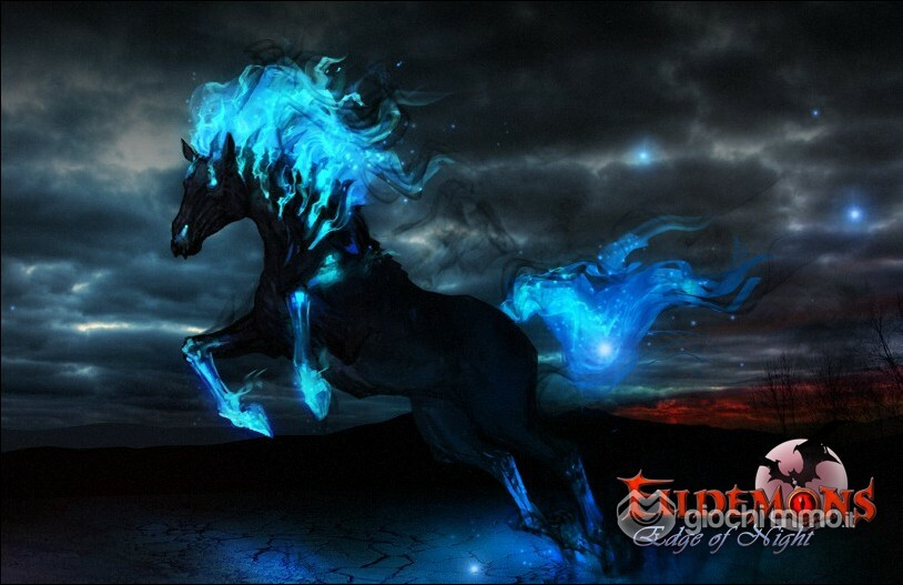 Clicca sull'immagine per ingrandirlaNome:   Eudemons online screen4.jpgVisite: 53Dimensione:   93.5 KBID: 8499