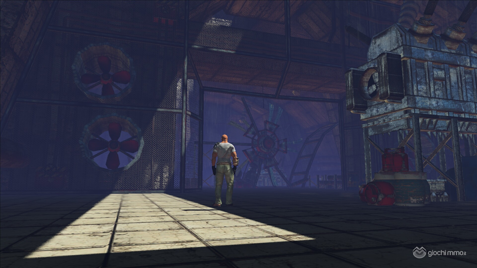 Clicca sull'immagine per ingrandirlaNome:   Grimlands screen3.jpgVisite: 73Dimensione:   392.3 KBID: 8507