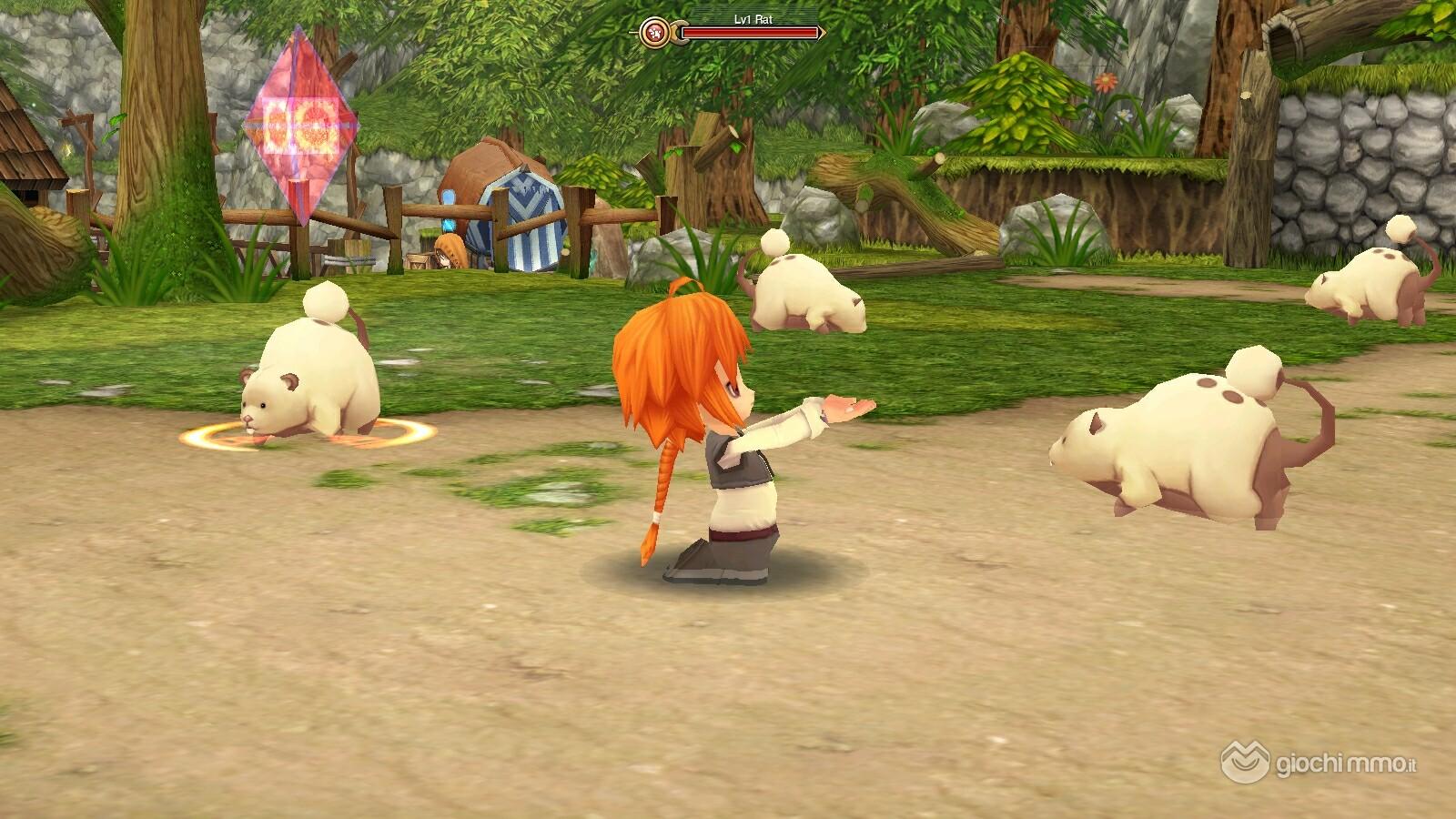 Clicca sull'immagine per ingrandirlaNome: Legend of edda screen02.jpgVisite: 59Dimensione: 379.6 KBID: 8520