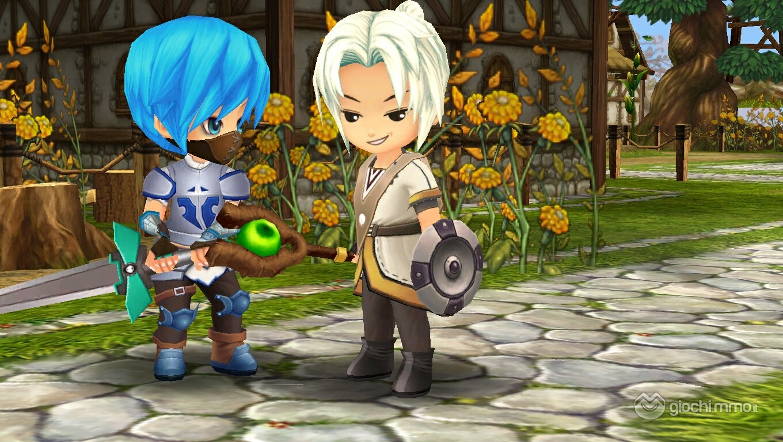 Clicca sull'immagine per ingrandirlaNome:   Legend of edda screen03.jpgVisite: 57Dimensione:   313.5 KBID: 8521