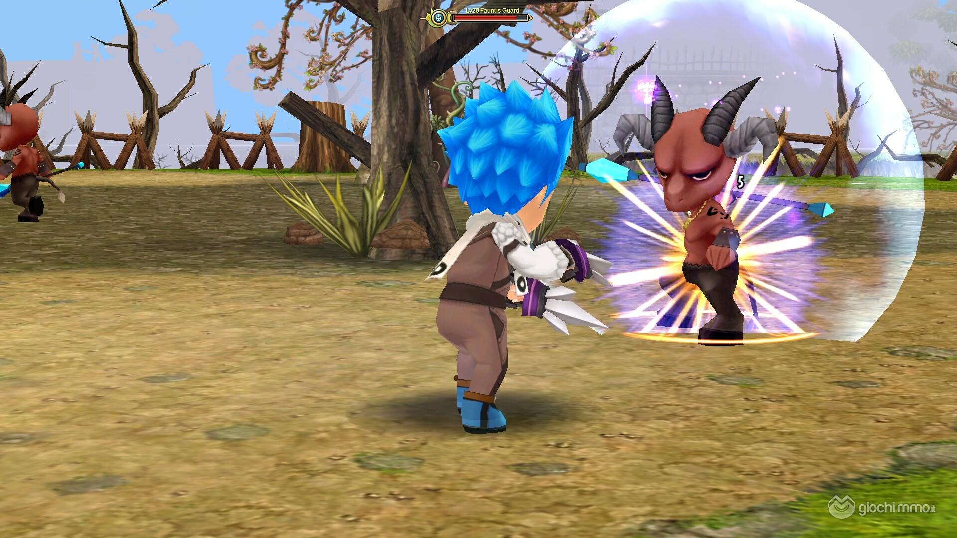 Clicca sull'immagine per ingrandirlaNome: Legend of edda screen06.jpgVisite: 58Dimensione: 480.1 KBID: 8522
