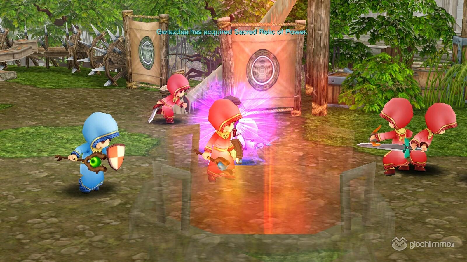 Clicca sull'immagine per ingrandirlaNome:   Legend of edda screen09.jpgVisite: 59Dimensione:   429.1 KBID: 8523