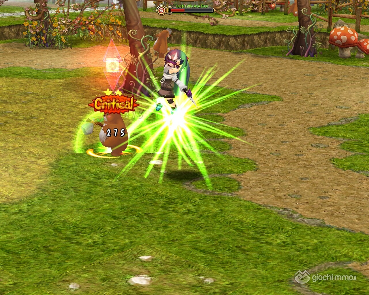 Clicca sull'immagine per ingrandirlaNome: Legend of edda screen08.jpgVisite: 56Dimensione: 450.9 KBID: 8524