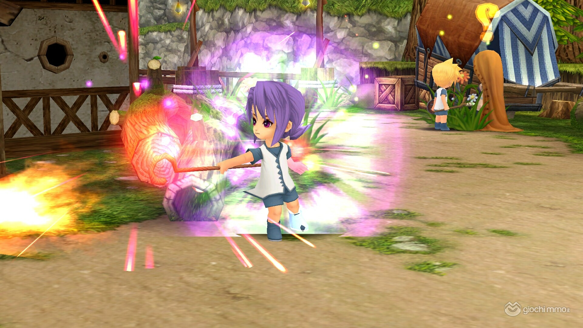 Clicca sull'immagine per ingrandirlaNome:   Legend of edda screen04.jpgVisite: 56Dimensione:   469.0 KBID: 8527