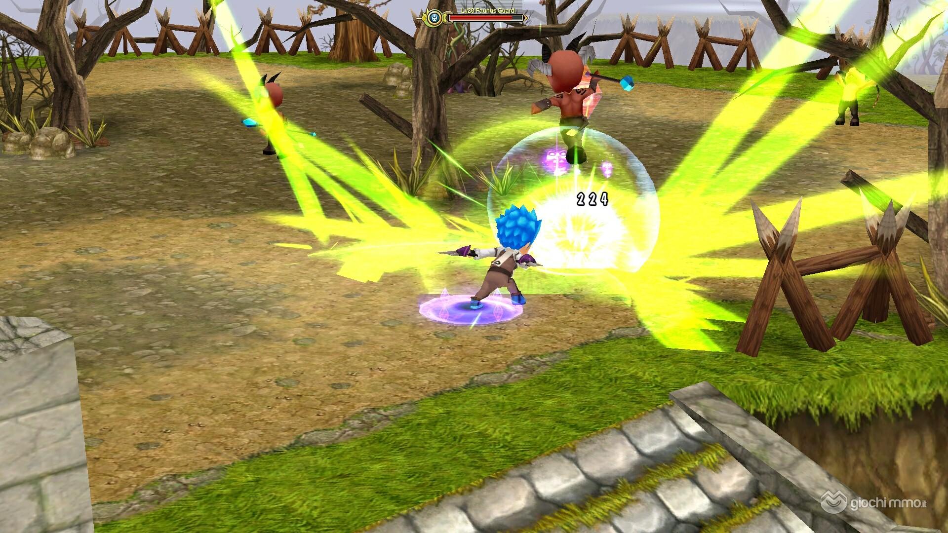 Clicca sull'immagine per ingrandirlaNome: Legend of edda screen05.jpgVisite: 59Dimensione: 580.7 KBID: 8529