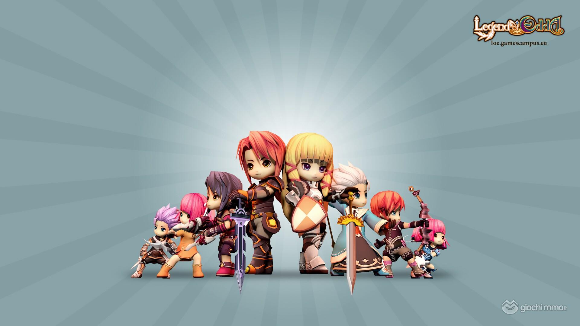 Clicca sull'immagine per ingrandirlaNome: Legend of edda screen1.jpgVisite: 55Dimensione: 211.5 KBID: 8531