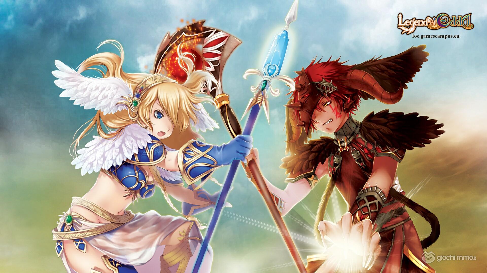 Clicca sull'immagine per ingrandirlaNome: Legend of edda screen2.jpgVisite: 58Dimensione: 462.9 KBID: 8532