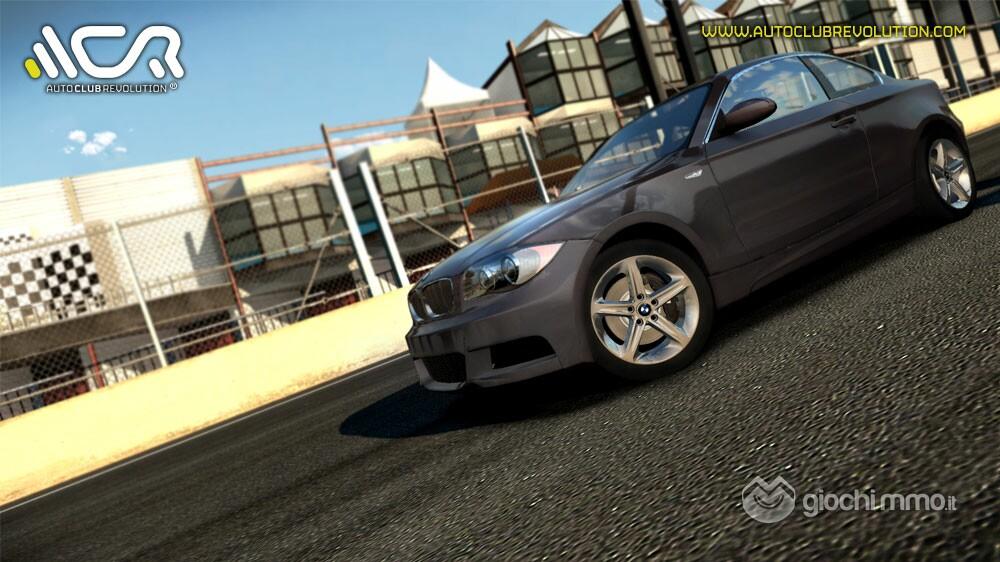 Clicca sull'immagine per ingrandirlaNome:   Fiesta online screen8.jpgVisite: 67Dimensione:   154.3 KBID: 8648